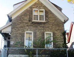 N 8th St - Foreclosure in Milwaukee, WI