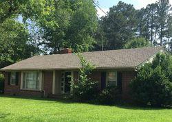 N Main St - Foreclosure In Newsoms, VA