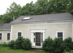 Vt Route 116 - Foreclosure In Starksboro, VT