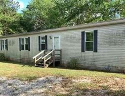 N Pine Ext - Foreclosure In Pass Christian, MS
