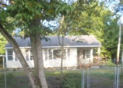 Sharon St - Foreclosure In Fayetteville, NC