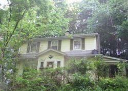 Wayne St - Foreclosure In Aliquippa, PA