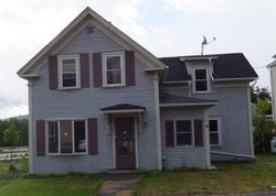 2nd Ave - Foreclosure In Berlin, NH
