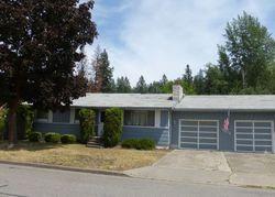 S Edgerton Rd - Spokane, WA