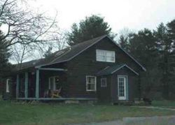 S Route 116 - Foreclosure In Bristol, VT