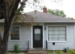 N 36th St - Foreclosure In Milwaukee, WI