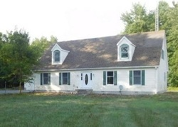 Saint Johnstown Rd - Foreclosure In Greenwood, DE