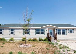 Lime Creek Ave - Foreclosure In Gillette, WY