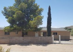 Cerbat Ave - Foreclosure In Kingman, AZ