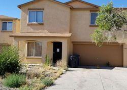 Pelican Ct Sw - Foreclosure In Albuquerque, NM