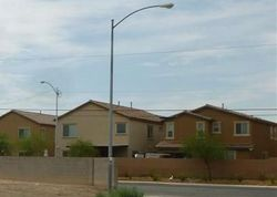 Sabora Ave - Foreclosure In Las Vegas, NV