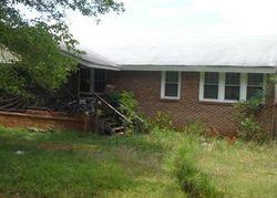 Carolina Dr - Foreclosure In Ridgeway, SC