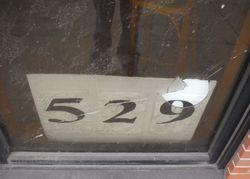E 5th Ave