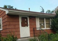 N 24th St - Foreclosure In Lincoln, NE