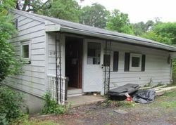 Sauers Rd - Foreclosure In Harrisburg, PA