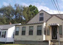 Conestoga Ave - Foreclosure In Louisville, KY