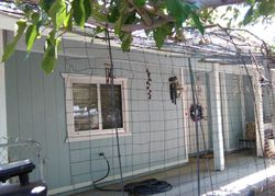 169th St E - Foreclosure In Lancaster, CA