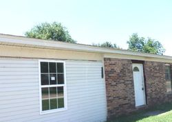 Ellis Ave - Foreclosure In Trumann, AR