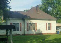 Woodward Rd - Foreclosure In Birmingham, AL