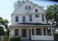 Olivet Ave - Foreclosure In Cleveland, OH