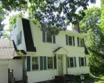 Gilmore Pond Rd - Foreclosure In Jaffrey, NH