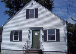Lakeside Ave - Foreclosure In Cranston, RI