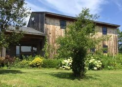Applesauce Hl - Foreclosure In Castleton, VT