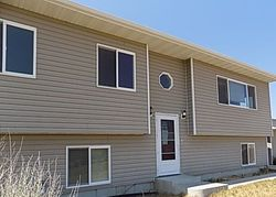 Johns St - Foreclosure In Clancy, MT