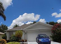 Sw Lake Forest Way - Port Saint Lucie, FL