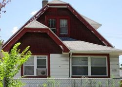 N 26th St - Foreclosure In Milwaukee, WI