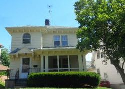 Basswood Ave - Dayton, OH
