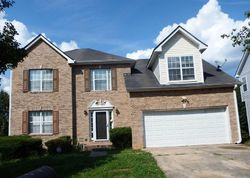 Belmont Ridge Cir