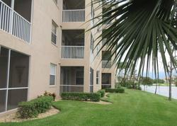 Sawgrass Way Apt 341