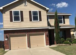 Fantail Ln - Foreclosure In Temple, TX