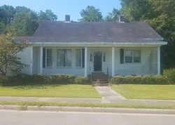 W Main St - Foreclosure In Harleyville, SC