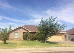 N Edwards St - Foreclosure In Midland, TX