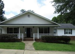 Main Ave - Foreclosure In Northport, AL