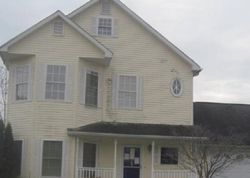 Lakeside Ave - Foreclosure In Webster, MA