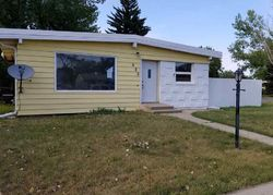 25th Ave Nw - Foreclosure In Minot, ND