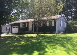 Curt Blvd - Foreclosure In Saratoga Springs, NY