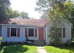 Waco Rd - Foreclosure In Belton, TX