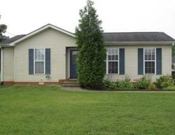Cooper Dr - Foreclosure In Oak Grove, KY