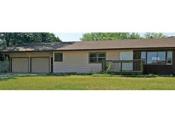 W 1st St - Foreclosure In Sherwood, ND