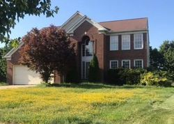 Merino Ln - Foreclosure In Twinsburg, OH