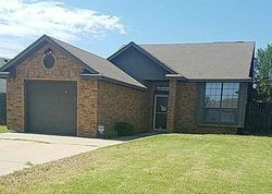 Sw 41st St - Foreclosure In Lawton, OK