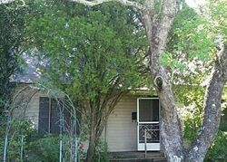 S Presley St - Foreclosure In Atmore, AL