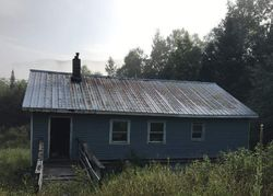 Ladd Rd - Foreclosure In Concord, VT
