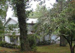 Winter Pl - Anniston, AL