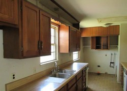 Sw 14th St - Foreclosure In Topeka, KS