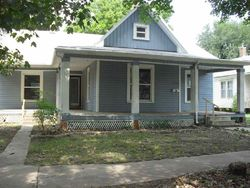 E 6th Ave - Foreclosure In Winfield, KS